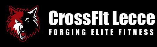 CrossFit Lecce
