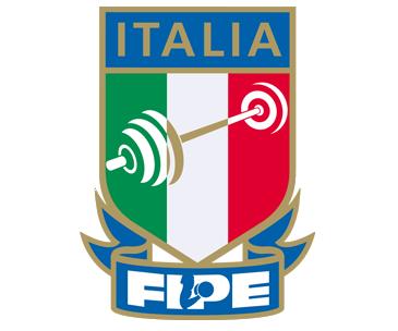 Federpesistica - Federazione Italiana Pesistica